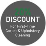 Carpet cleaning leeds
